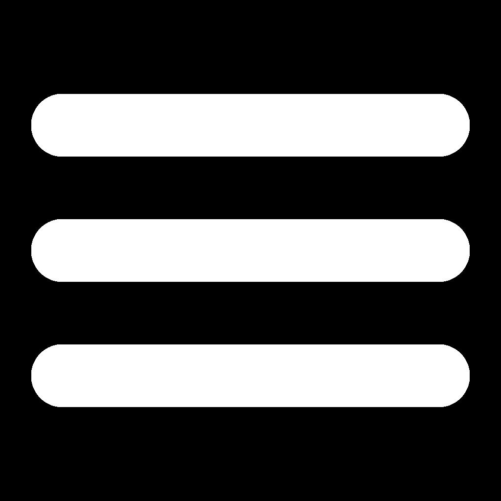 menu-toggler